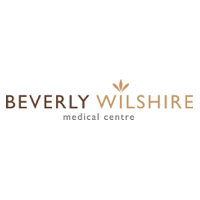 beverly wilshire medical centre logo