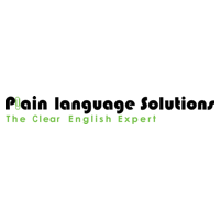 Plain language logo1.001