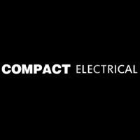 compact electrical logo1.001