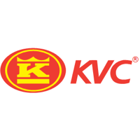 kvc industrial supplies logo