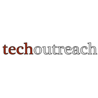Tech Outreach logo