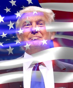 business lessons from presidential elections 2016