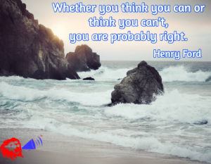 henry ford quote on right