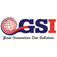 global specialty ingredients gsi
