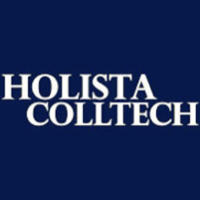 holista colltech